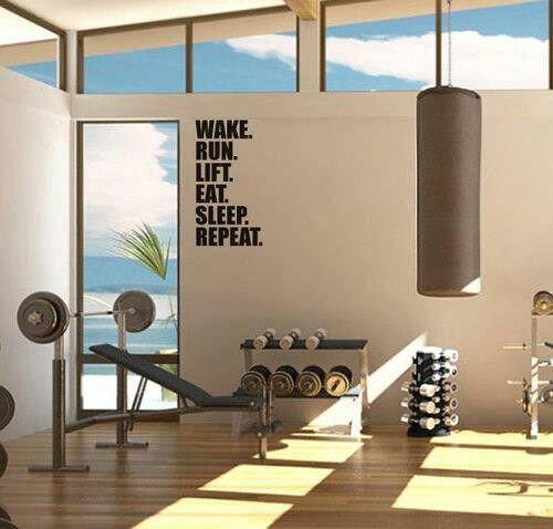 choosing a gym, fitness blog, fitness blogger, gym, hannah rose, hanrosewilliams, help,