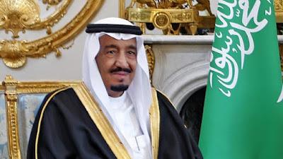 Masya Allah, Beginilah Posisi Umat Islam Indonesia di Hati Raja Salman