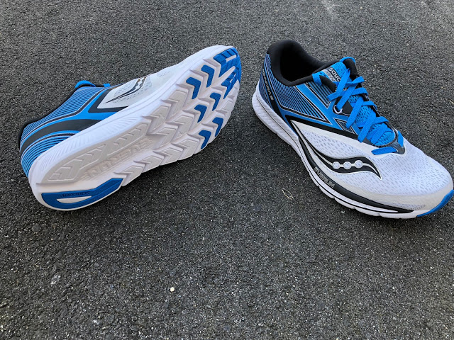 4eb6491271044c Road Trail Run  Dave Ames Best Running Shoes and Gear 2018