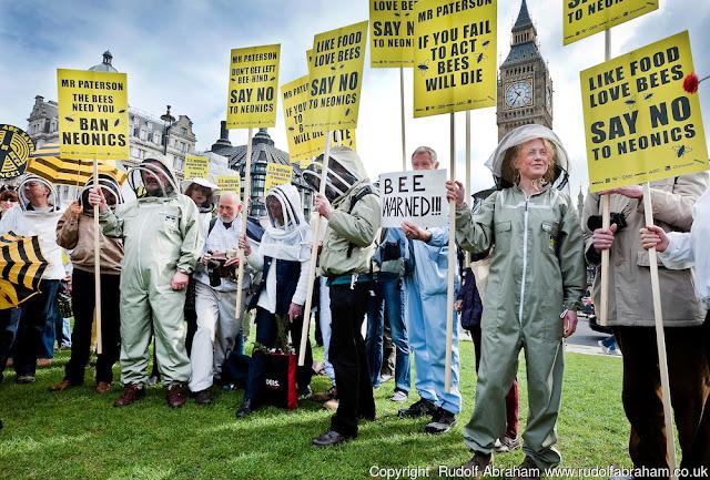 Πρωτοβουλίες MELISSOCOSMOU ώστε να στηριχθούν οι μελισσοκόμοι που πλήττονται και δεν έχουν βγάλει μέλια την τελευταία τριετία!!!
