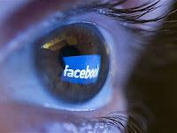 Wow! Facebook Bikin Perangkat Untuk Memprediksi Kejadian di Masa Depan