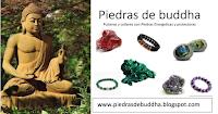 www.piedrasdebuddha.com