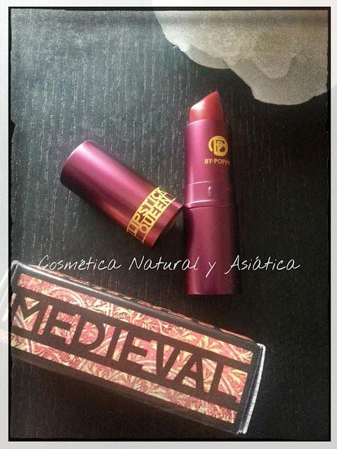 lipstick-queen-medieval-barra-de-labios