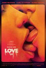 Love 2015 720p HDRip 900MB