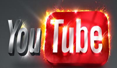 تسريع و تحسين مشاهدة فيديوهات اليوتيوب