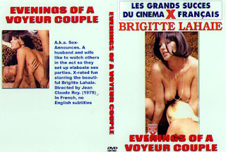 Les enfilées (1979)