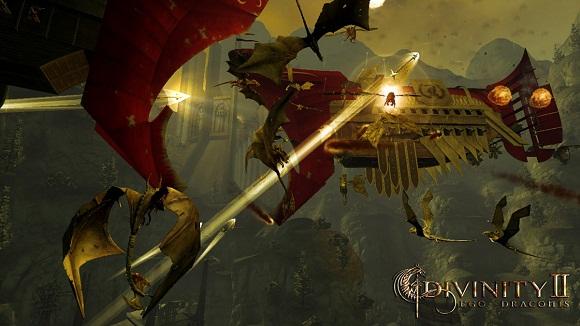 divinity-ii-ego-draconis-pc-screenshot-www.ovagames.com-4