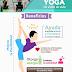 Yoga Un Estilo de Vida