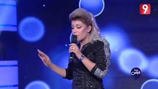 بالفيديو / مقلب من نوفل الورتاني و فرقة هيثم الهاني  اغضب زازا!