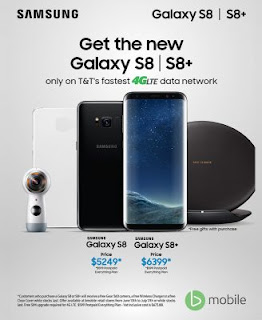 samsung phones for sale in trinidad and tobago