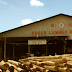 FLBHD (5197) -富佳木材 FLBHD营业额上涨,盈利下滑。