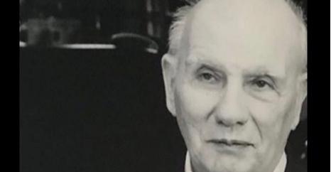 Morre em Maceió, aos 86 anos, o ex-deputado estadual e  ex-vereador  Matagrandense Laércio Malta Brandão