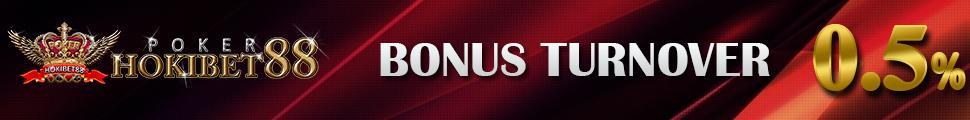 Bonus Rollingan Poker Online