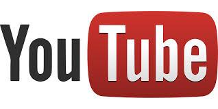 Como Colocar Vídeos do Youtube no Google Blogger