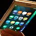 Teknologi Canggih Smartphone Terbaru