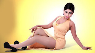 Rasmi Alon Bangladeshi Sexy Actress Wiki, Hot Photos
