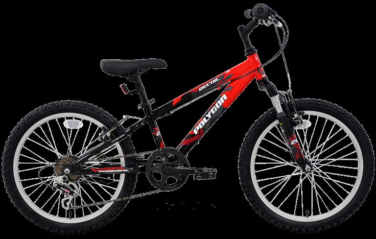 Daftar Harga Sepeda Polygon Terbaru DAFTAR HARGA TERBARU