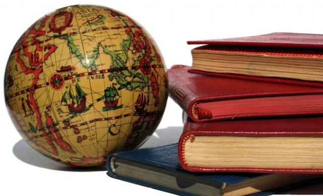 Manajemen | Tanyajawab Sistem Pendidikan