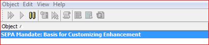Cola de notas en el Download Manager