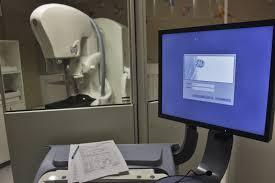 Mamografias são realizadas em livre demanda na Paraíba