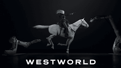 How to watch Westworld Season 3 outside the United States