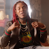"Assista ao clipe do single ""Text Ur Number"" do DJ Evny e DJ Sliink cantado por Fetty Wap"