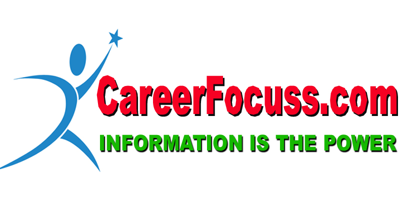 CareerFocuss.com :: A Place for Jobs in Assam and Best General Knowledge