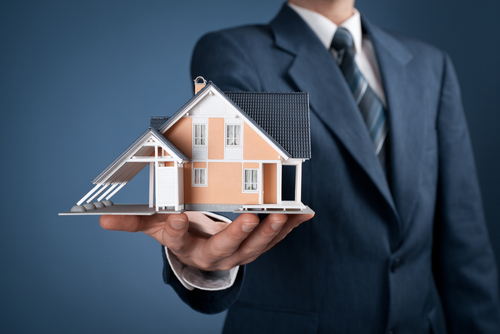 How to Find the Right Real Estate Broker 3