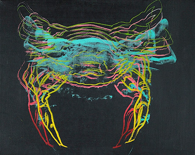 https://astilllifecollection.blogspot.com/2018/09/andy-warhol-1928-1987-crab.html