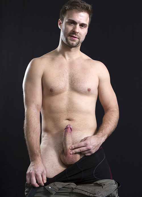from Zaiden gay dark men porn