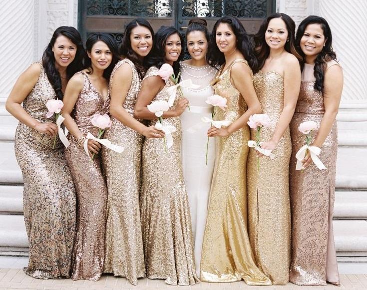 53509784d7 Conheça os melhores lugares para comprar vestido de festa em San Francisco