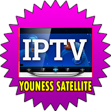 IPTV (CFG) FORTEC999/PRIFIX9400/STARPORT/STARSAT 25//01/2019