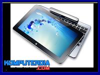 Penemu Komputer Tablet Dan Sejarah Komputer Tablet