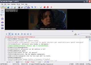 software pembuat subtitle video dan film terbaik