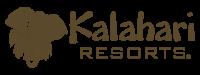 Kalahari Wisconsin Dells