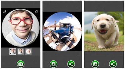 3 Aplikasi Terbaik Android Mirip Seperti Kamera GoPro