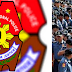 April 2019 NAPOLCOM Examination Result, List of Passers