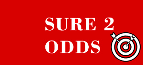 sure-2-odds-predictions