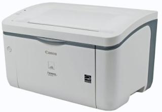 http://www.printerdriverupdates.com/2017/08/canon-i-sensys-lbp3250-driver-software.html