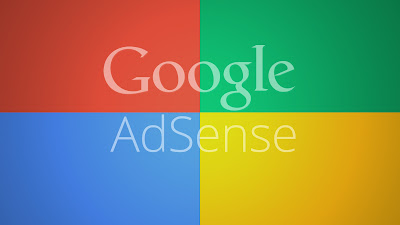 9 Kriteria Penting dan Jitu Diterima Google Adsense