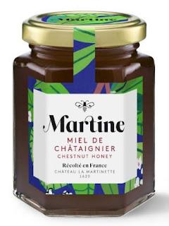 https://www.mielmartine.fr/fr/produit/miel-de-chataignier/