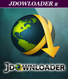 Conta Premium grátis usando JDownloader 2 - Pc Save Games