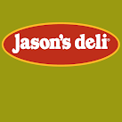 2 Million Credit Cards Compromised At Jason's Deli