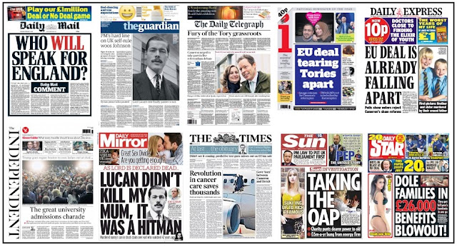 front pages 04-02-16