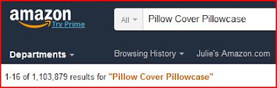 1,103,879 results for Pillow Cover Pillowcase