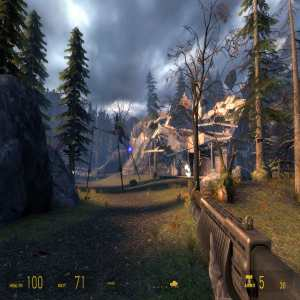 download half life 2 pc game full version free