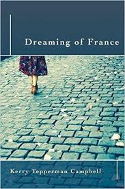 https://www.goodreads.com/book/show/36746611-dreaming-of-france?from_search=true