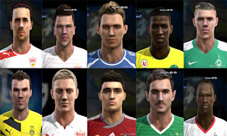 Facepack-Bundesliga-v4-Pes-2013