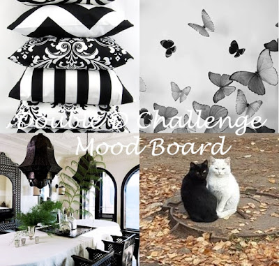 http://daranddiane.blogspot.com/2017/01/black-and-white-and-party-continues.html