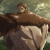 Anime Attack On Titan Season 2 Sudah Tayang!